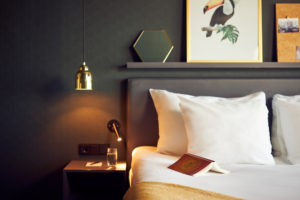 Van der Valk Hotel Amsterdam Amstel