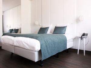 Van der Valk Hotel Breukelen