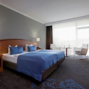 Van der Valk Hotel Melle-Osnabrück