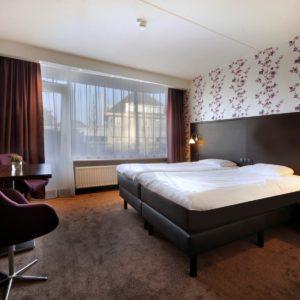 Van der Valk Hotel Nijmegen - Molenhoek