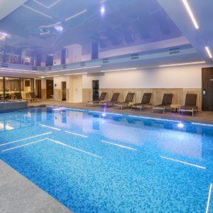 Van der Valk Hotel Princeville Breda