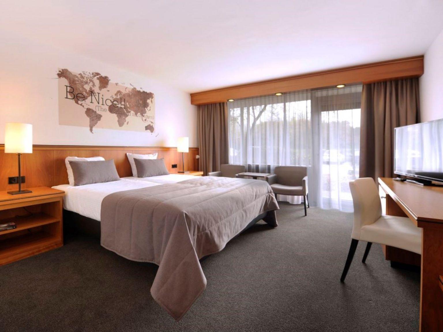 Van der Valk Hotel Stein-Urmond