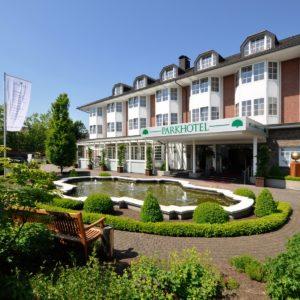 Wellings Parkhotel