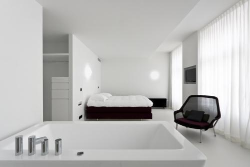 Zenden Design Hotel Maastricht