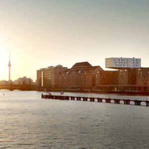 nhow Berlin